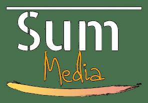 SUM MEDIA