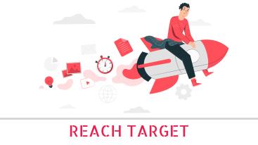 REACH-TARGET-1